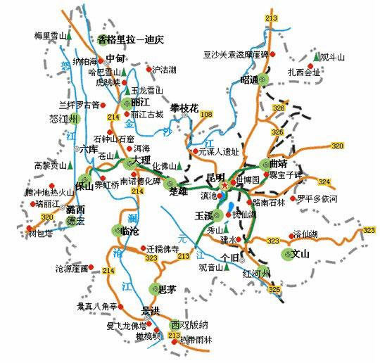 广西地图全图 南昌县地图全图 广西地图全图