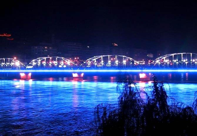 &lt;a href=http://www.97616.net/vjingdian_600.html&gt;<a href=http://www.97616.net/vjingdian_600.html>兰州中山桥</a>&lt;/a&gt;