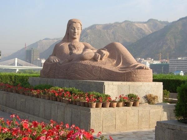 &lt;a href=http://www.97616.net/vjingdian_1706.html&gt;<a href=http://www.97616.net/vjingdian_1706.html>黄河母亲雕塑</a>&lt;/a&gt;