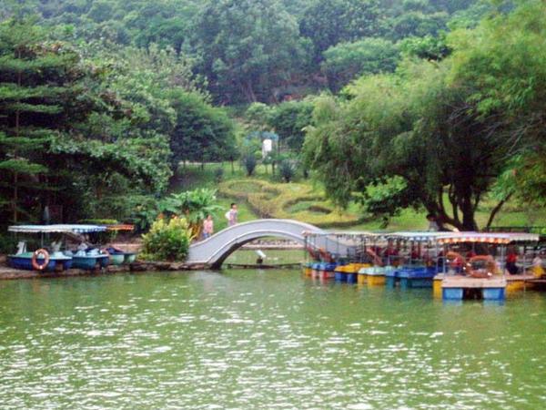 珠海<a href=http://www.97616.net/vjingdian_631.html>石景山公园</a>图片