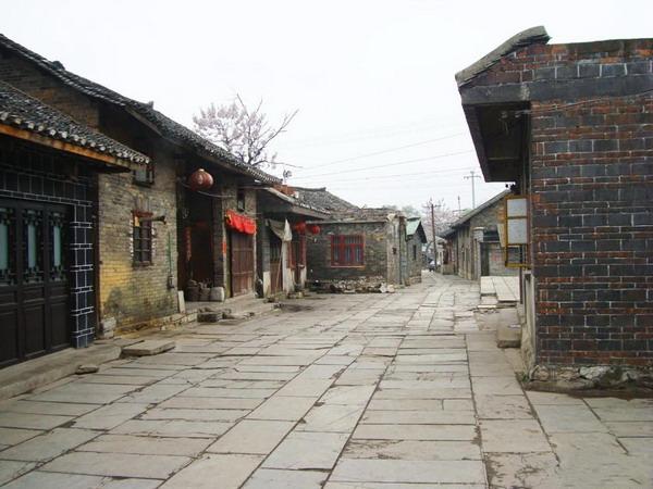 <a href=http://www.97616.net/vjingdian_1536.html>安顺</a>天龙屯堡