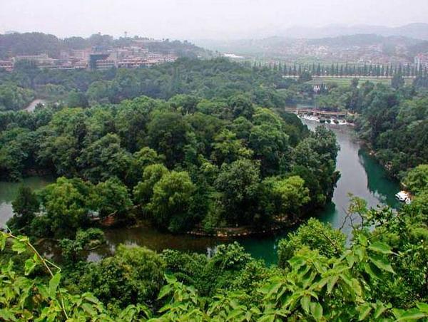 贵阳&lt;a href=http://www.97616.net/vjingdian_451.html&gt;<a href=http://www.97616.net/vjingdian_451.html>花溪公园</a>&lt;/a&gt;图片