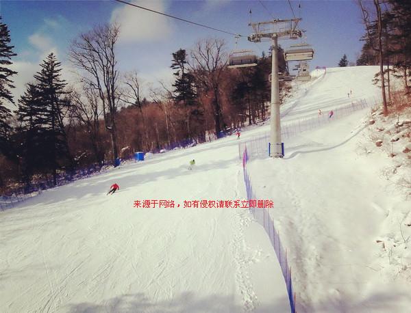 <a href=http://dinosauron.com/vjingdian_110.html>长白山</a>万达滑雪场