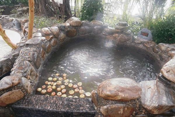 长沙到宁乡金太阳温泉、加加酱油集团一日游