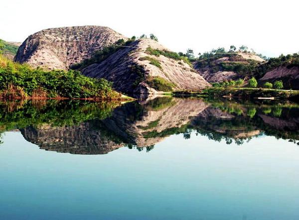 平江有什么好玩的地方?平江有哪些好玩的旅游景点介绍