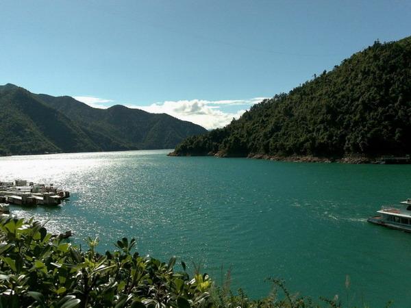 东江湖好玩吗?郴州东江湖有什么好玩的地方