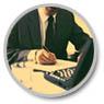 湖南长沙会议服务网,湖南张家界会议服务网