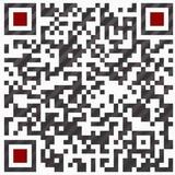 长沙旅行社微信二维码