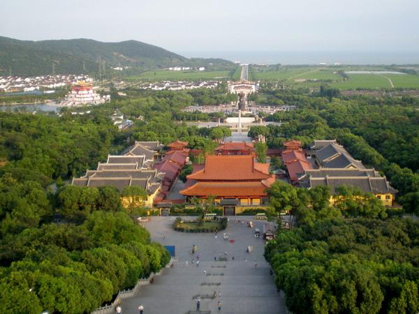 无锡<a href=http://www.97616.net/vjingdian_537.html>灵山胜境</a>