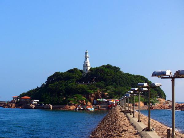 青岛<a href=http://www.97616.net/vjingdian_2132.html>小青岛公园</a>
