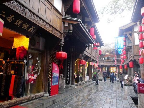 <a href=http://www.97616.net/vjingdian_1805.html>锦里古街</a>