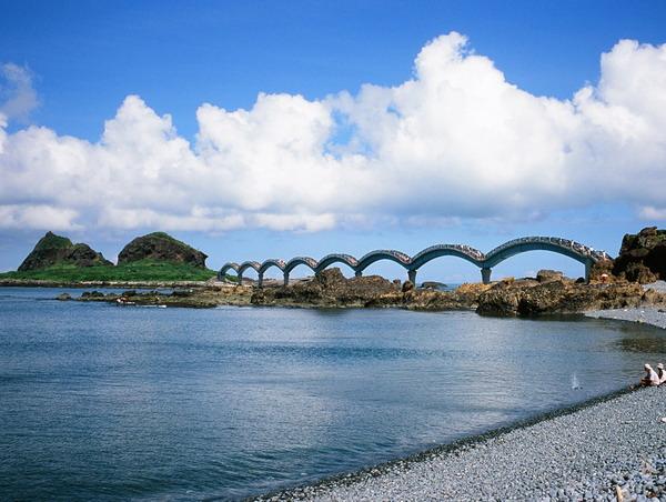<a href=http://www.97616.net/changshadaotaiwanlvyou/>台湾</a>三仙台