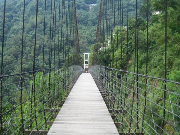 天长地久桥