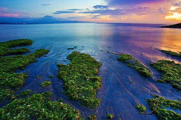 巴里岛在哪个国家?巴厘岛是哪个国家的