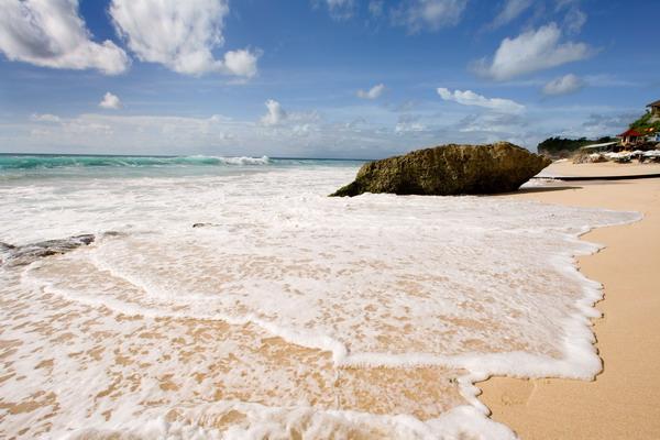 巴厘岛好玩的旅游景点有哪些