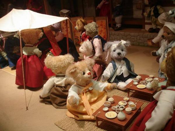 <a href=http://www.97616.net/vjingdian_4285.html>济州岛泰迪熊博物馆</a>