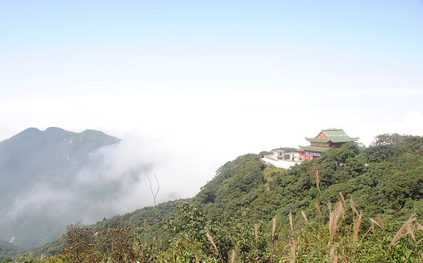 &lt;a href=http://www.akumal-rentals.com/vjingdian_955.html&gt;<a href=http://www.97616.net/vjingdian_955.html>莽山天台山</a>&lt;/a&gt;