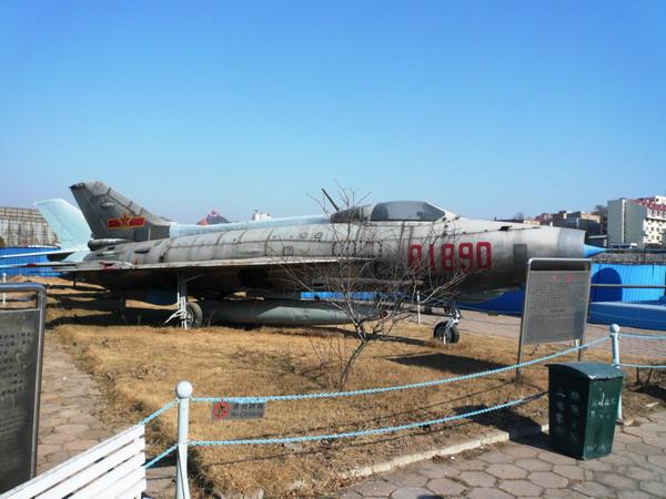 <a href=http://www.97616.net/vjingdian_4360.html>青岛海军博物馆</a>