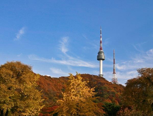 <a href=http://www.97616.net/vjingdian_4294.html>首尔南山公园</a>