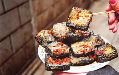 长沙美食推荐_长沙最好吃的小吃在哪里