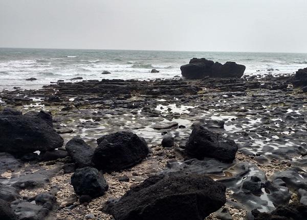 涠洲岛最佳旅游时间-季节_北海涠洲岛什么时候去玩最好