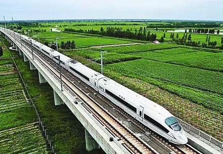 长沙到北京高铁动卧780元-2015长沙北京旅游坐高铁可以睡了