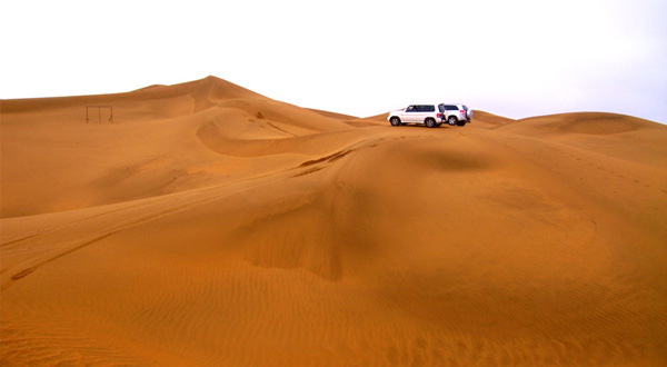 库布齐沙漠在哪里_库布齐沙漠在哪个市哪个省