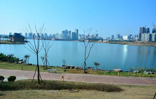长沙最值得去的地方_长沙十大美景