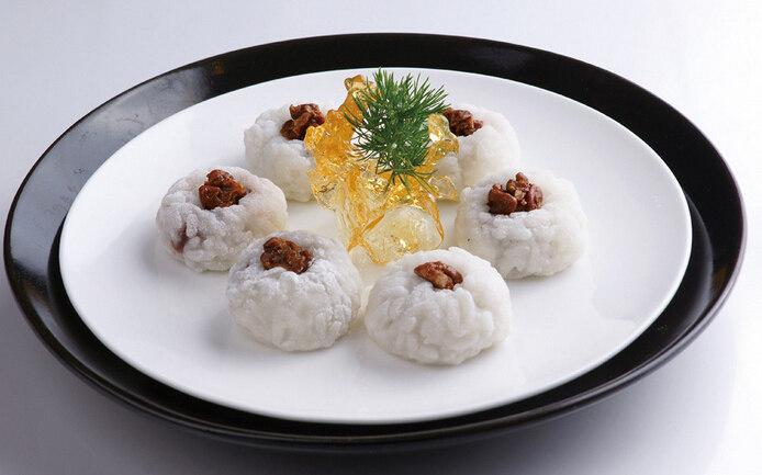 长沙到北京旅游攻略-美食小吃