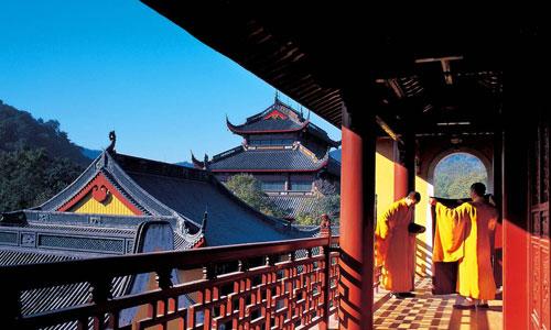 杭州西湖必去旅游景点_到