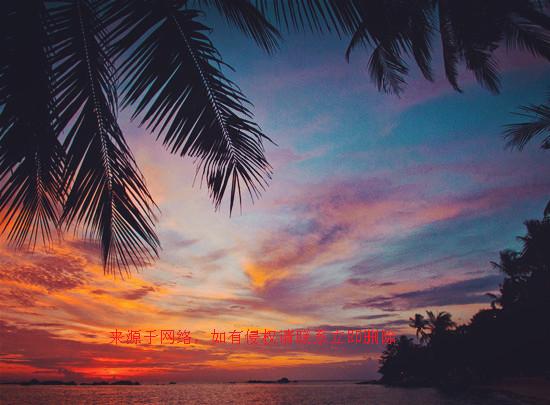 泰国湄南河