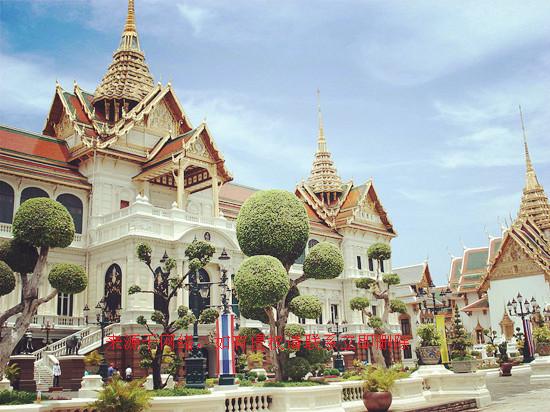 2015泰国旅游必去景点_长沙到泰国旅游必去的地方