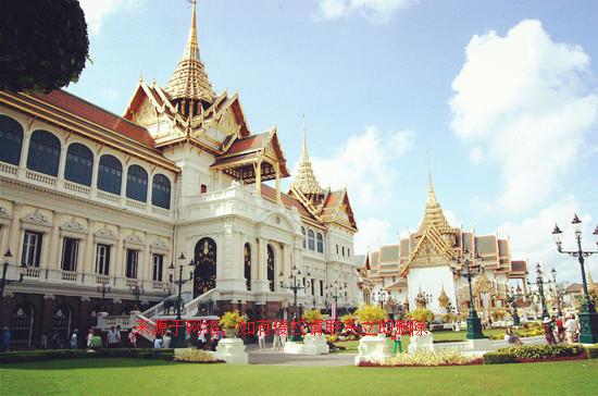 2018泰国旅游必去景点_长沙到泰国旅游必去的地方