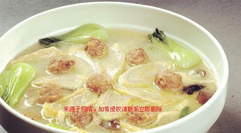 长沙年夜饭中有哪些美食特色菜_长沙火宫殿年味特色年夜菜