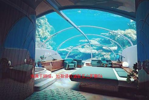 马尔代夫哪个岛最好玩?马尔代夫最好玩的岛屿有哪些