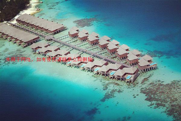 去马尔代夫旅游需要鉴证吗?