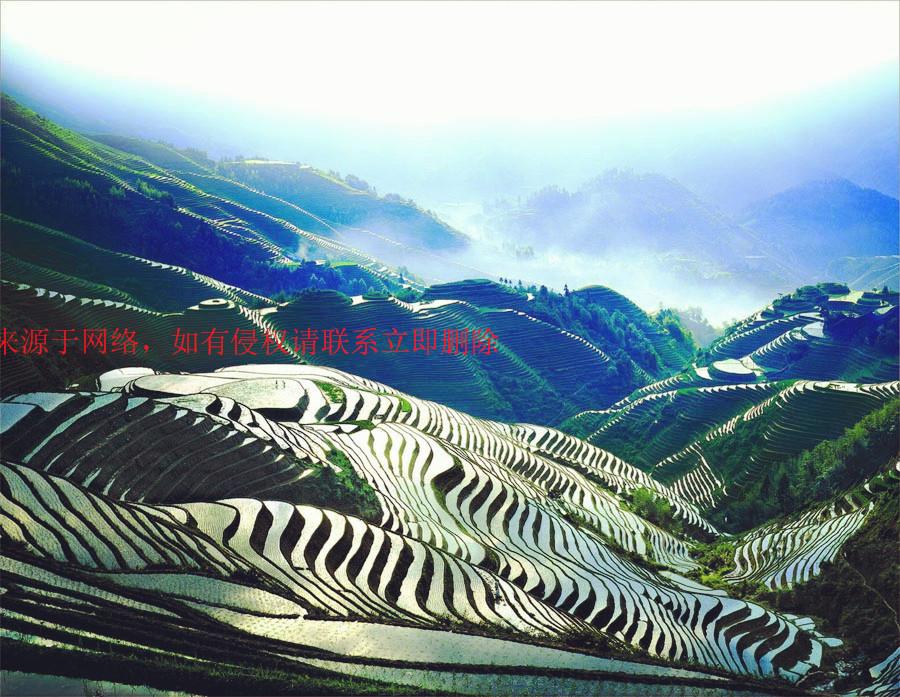 桂林旅游最佳季节|时间,什么季节适合到桂林旅游