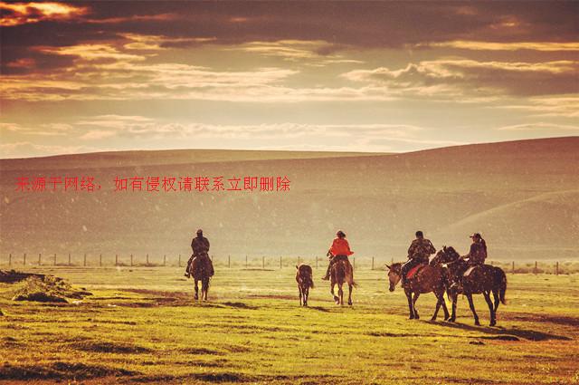 内蒙古室韦怎么样?好玩吗?|内蒙古室韦镇中国境内的俄式村庄