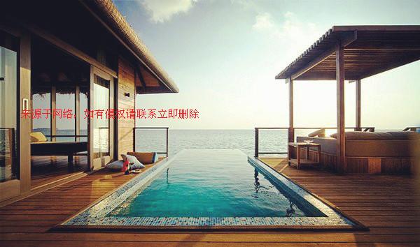 去马尔代夫自助游费用是多少?马尔代夫哪个岛费用最低