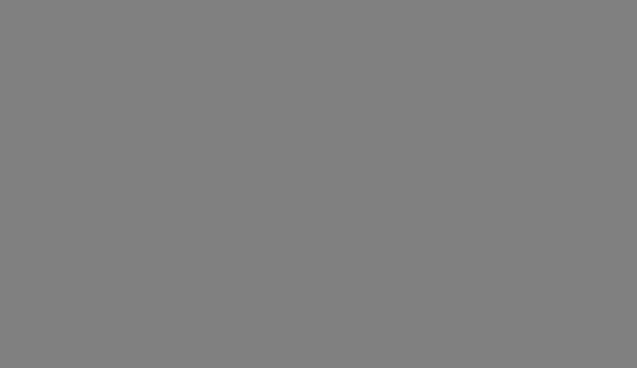 罗水---龙凤梯田油菜花