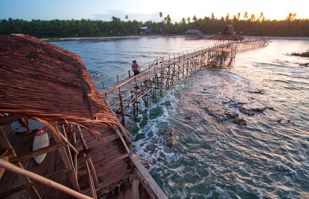 巴厘岛必去景点,巴厘岛必去的旅游景点有哪些,巴厘岛旅游必去的地方