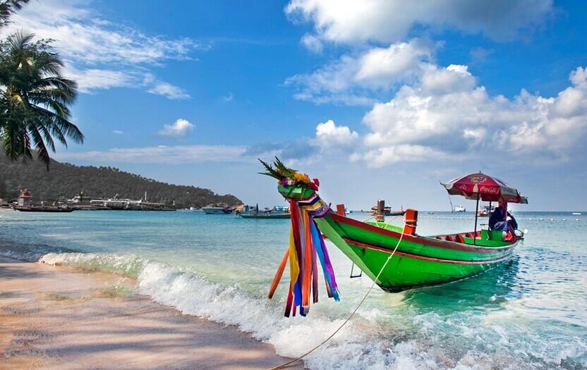 长沙到巴厘岛自由行,长沙到巴厘岛旅游注意事项有哪些