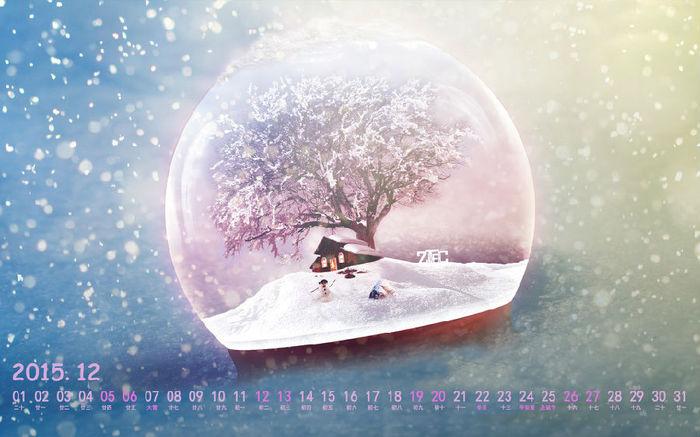 12月有什么节日?12月份有哪些节日?