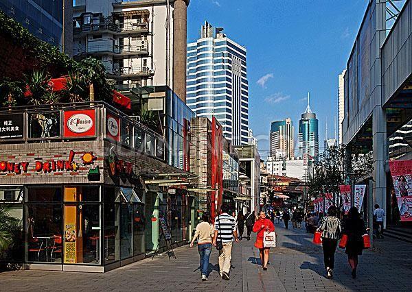 上海特产有哪些?上海有什么特产?上海特产有什么