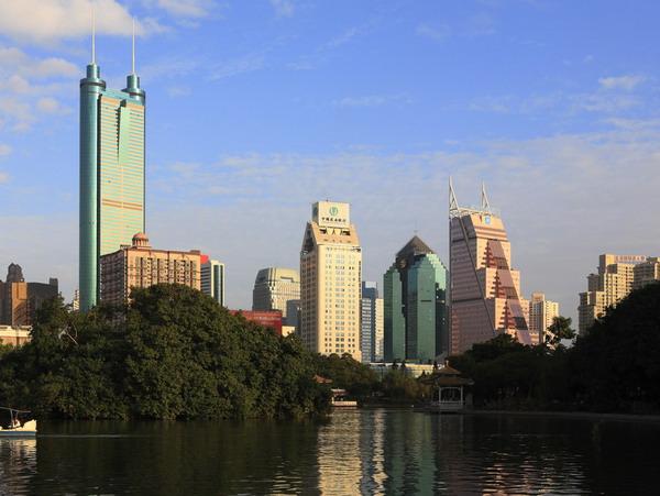 从yabo亚博体育app下载到深圳、广州、珠海、澳门环岛游高铁4日游纯玩旅游