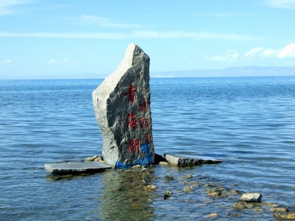 青海湖好玩的地方都在哪_青海湖有什么好玩的地方