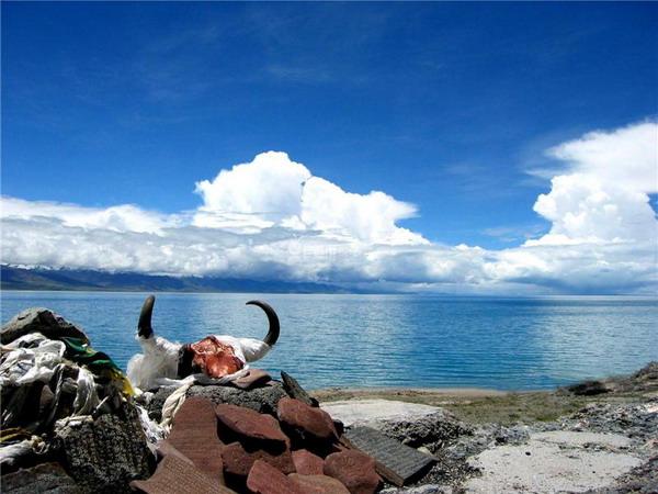 从长沙到西藏夕阳红老年旅游团火车专列,长沙到拉萨、林芝、纳木措双卧十日