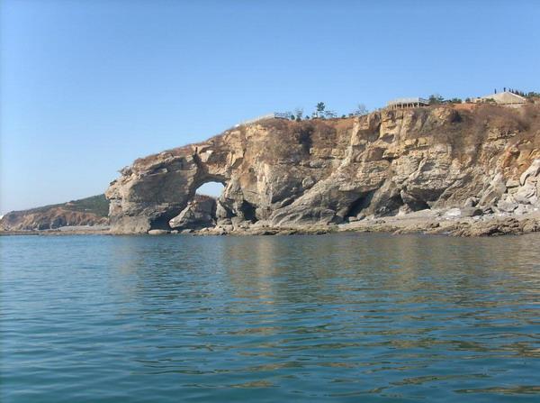 长沙旅游专列,北戴河、哈尔滨、海拉尔、呼伦贝尔、长白山、沈阳、大连、旅