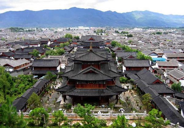 云南旅游需要准备什么?云南旅游需要带什么