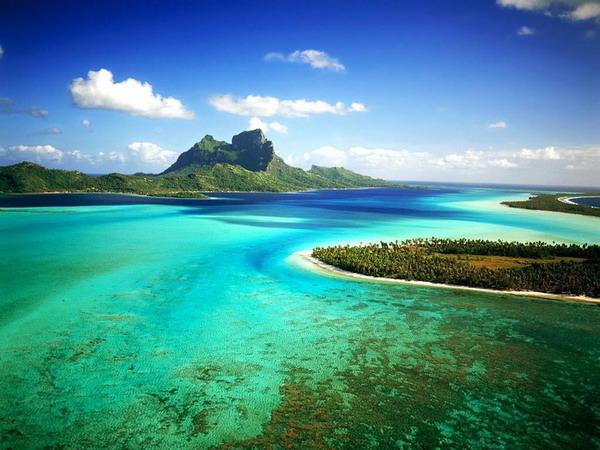 长沙到普吉岛旅游,长沙到泰国普吉岛直航包机双飞六日游完美旅游